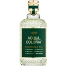 4711 Acqua Colonia Blood Orange & Basil 170 ml kolínská voda