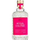 4711 Acqua Colonia Pink Pepper & Grapefruit 170 ml kolínská voda