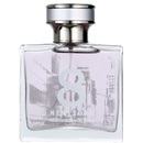 Abercrombie & Fitch 8 New York 50 ml parfémovaná voda