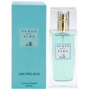 Acqua dell' Elba Arcipelago Women 50 ml parfémovaná voda pro ženy parfémovaná voda