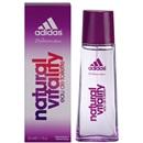 Adidas Natural Vitality 50 ml toaletní voda