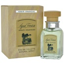 Adolfo Dominguez Agua Fresca for Men 120 ml toaletní voda