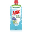 Ajax Pure Home Elderflower 1000 ml Univerzální čističe
