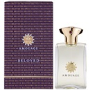 Amouage Beloved Men 100 ml parfemovaná voda