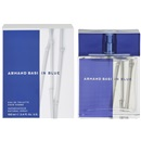 Armand Basi In Blue 100 ml toaletní voda pro muže toaletní voda