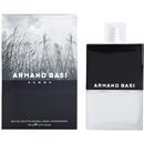 Armand Basi Homme 125 ml toaletní voda