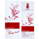 Armand Basi In Red Blooming Bouquet 100 ml toaletní voda