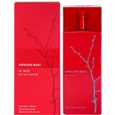 Armand Basi In Red 100 ml parfémovaná voda
