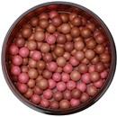 bronzové tónovací perly odstín Radiant Glow 22 g