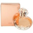 Avon Tomorrow 50 ml parfémovaná voda