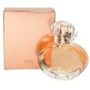 Avon Tomorrow 50 ml parfémovaná voda pro ženy parfémovaná voda