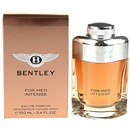 Bentley Bentley for Men Intense 100 ml parfémovaná voda