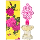 Betsey Johnson Betsey Johnson 100 ml parfémovaná voda