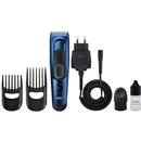 Braun Hair Clipper  HC5030   Strojky a zastřihovače