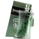 Bruno Banani Made for Men 75 ml toaletní voda