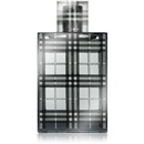 Burberry Brit for Him 50 ml toaletní voda