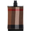 Burberry London for Men (2006) tester 100 ml toaletní voda