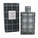 Burberry Brit for Him 100 ml toaletní voda