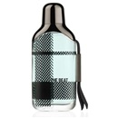 Burberry The Beat for Men 100 ml toaletní voda