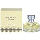 Burberry Weekend for Women 50 ml parfémovaná voda