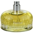 Burberry Weekend for Women tester 100 ml parfemovaná voda