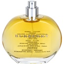 Burberry London for Women (1995) tester 100 ml parfémovaná voda