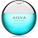 Bvlgari AQVA Marine Pour Homme 100 ml toaletní voda pro muže toaletní voda
