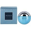 Bvlgari AQVA Marine Pour Homme 50 ml toaletní voda