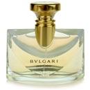 Bvlgari Pour Femme 100 ml parfémovaná voda