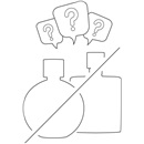 Calvin Klein Beauty 100 ml parfémovaná voda