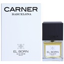 Carner Barcelona El Born 100 ml parfemovaná voda