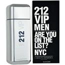Carolina Herrera 212 VIP Men 100 ml toaletní voda