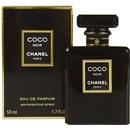 Chanel Coco Noir 50 ml parfémovaná voda pro ženy parfémovaná voda