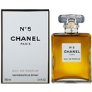 Chanel No.5 100 ml parfémovaná voda