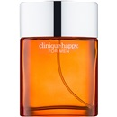 Clinique Happy™ for Men 100 ml kolínská voda
