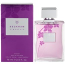 David Beckham Signature for Her 75 ml toaletní voda