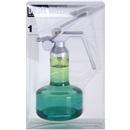 Diesel Green Masculine 75 ml toaletní voda