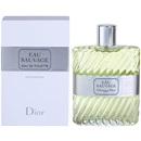 Dior Eau Sauvage Eau Sauvage 100 ml toaletní voda