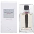 Dior Dior Homme Sport 100 ml toaletní voda
