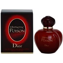 Dior Hypnotic Poison (1998) 50 ml toaletní voda