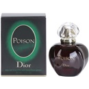 Dior Poison Poison Eau de Toilette 30 ml toaletní voda