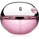 DKNY Be Delicious Fresh Blossom 100 ml parfémovaná voda