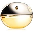 DKNY Golden Delicious 100 ml parfémovaná voda pro ženy parfémovaná voda