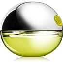 DKNY Be Delicious 30 ml parfémovaná voda pro ženy parfémovaná voda