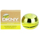 DKNY Be Delicious Eau So Intense 30 ml parfémovaná voda
