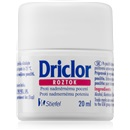 Driclor Solution 20 ml Antiperspiranty