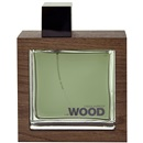 Dsquared2 He Wood Rocky Mountain 100 ml toaletní voda