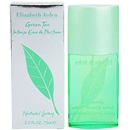 Elizabeth Arden Green Tea Intense 75 ml parfémovaná voda