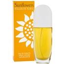 Elizabeth Arden Sunflowers 50 ml toaletní voda