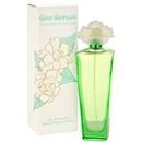 Elizabeth Taylor Gardenia 100 ml parfémovaná voda pro ženy parfémovaná voda